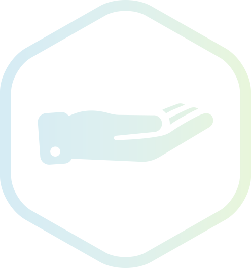 care EVChargers icon